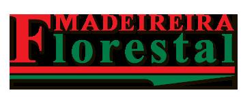 Madeireira Florestal